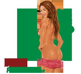Latina pick of the week